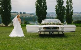 fotografie-huwelijk-viva-lanterne-wahlwiller-zuid-limburg-1 1200x799